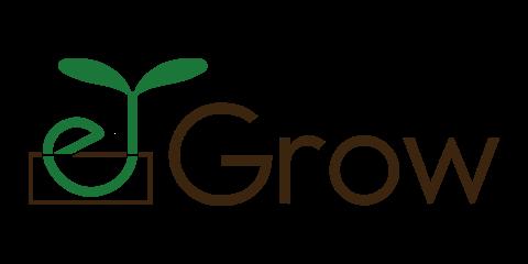 幼稚園・保育園向け魅力発信ツール【e-Grow(イーグロー)】