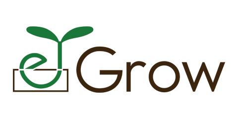 教育機関向け情報発信ツール【e-Grow(イーグロー)】