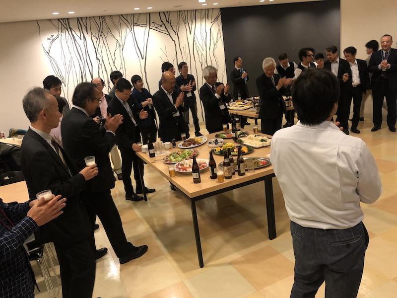 ICTビジネスモデル発見&発表会2018 関東大会